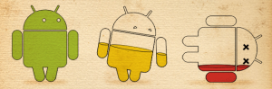 bater_a_android_2