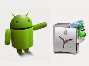 Backup-Data-Smartphone-Android